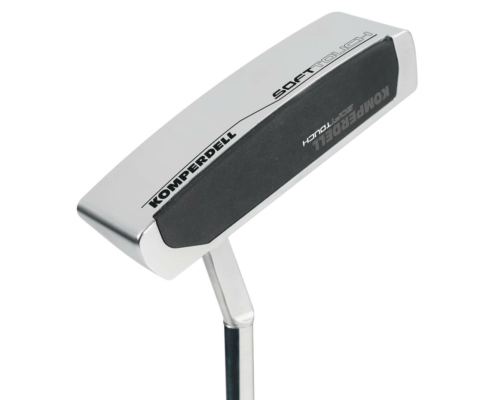 SOFT TOUCH PUTTER 340