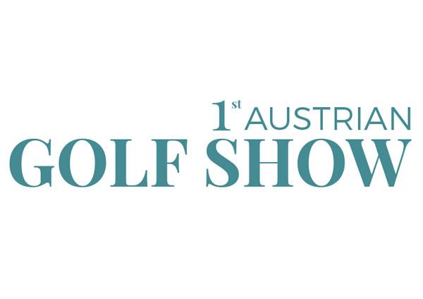 golfshow wien